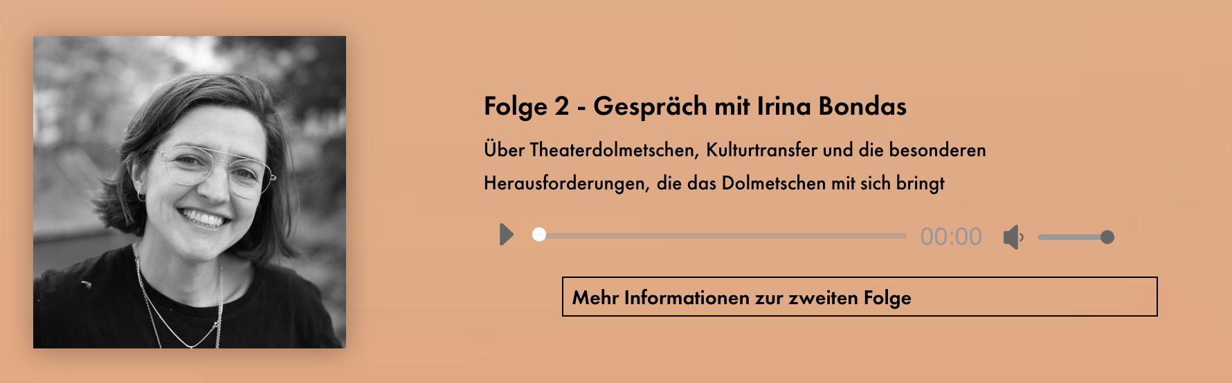 Mal simultan, mal konsekutiv, mal beides: Dolmetscher auf der Frankfurter Buchmesse 2018